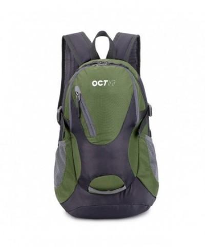 Oct17 Lightweight Backpack Resistant Waterproof