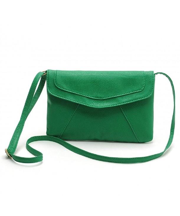 TIFENNY Envelope Satchel Shoulder Handbags