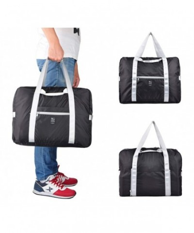 Popular Sports Duffels Outlet Online