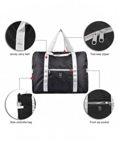 Discount Real Men Gym Bags Wholesale