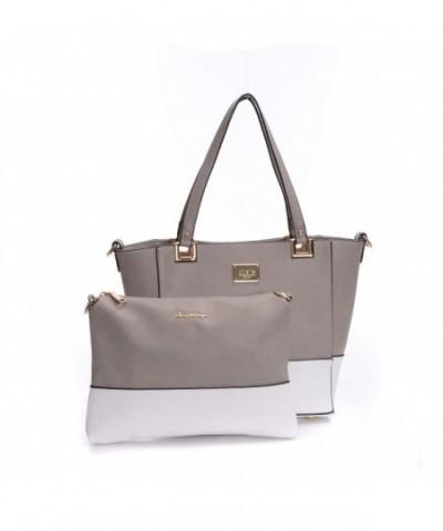 Women Handbags Large Designer Shoulder