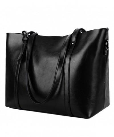 Cheap Real Women Bags