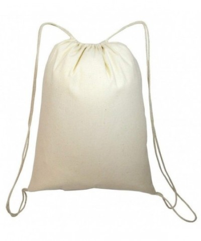Fashion Drawstring Bags