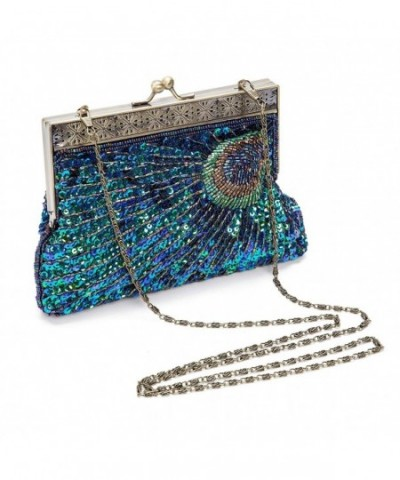 2018 New Women's Evening Handbags Online