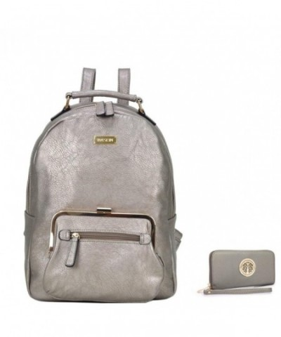 collection Designer Backpack Beautiful FN 03 6833 PT
