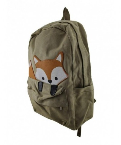 Designer Casual Daypacks Outlet