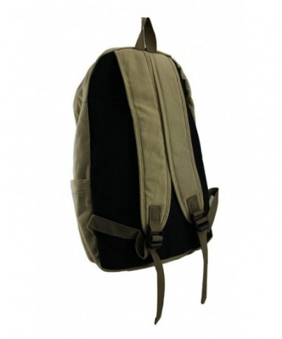 Men Backpacks Online