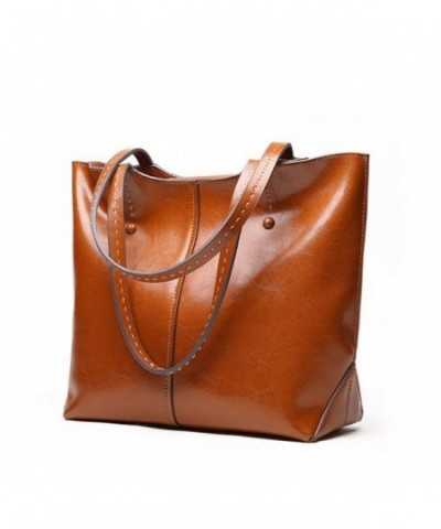 Designer Women Tote Bags Outlet