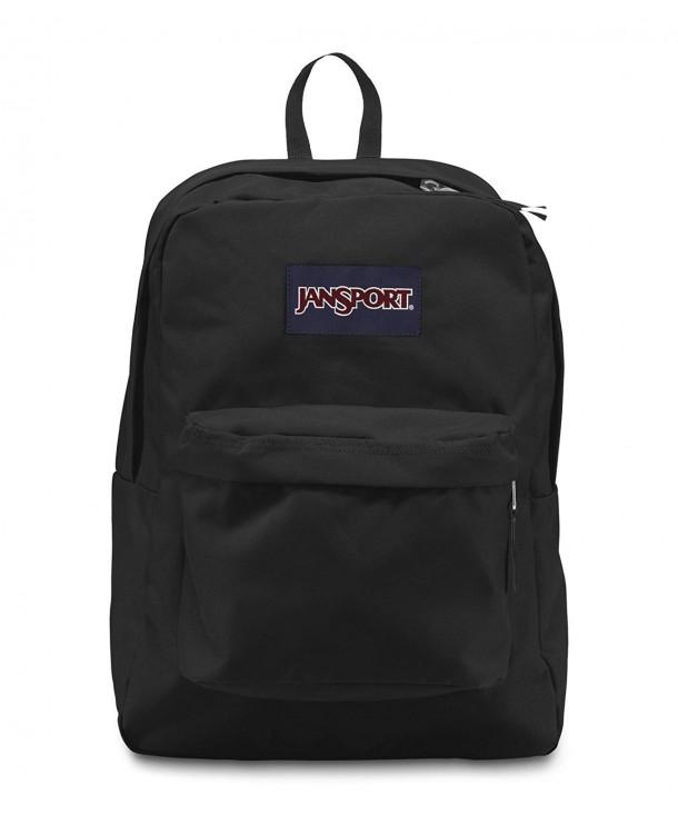 JanSport 191837 Superbreak Backpack