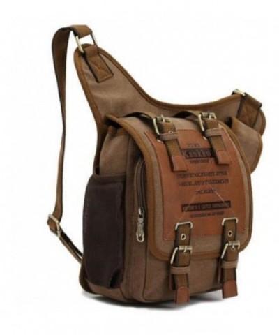 Brand Original Men Gym Bags for Sale