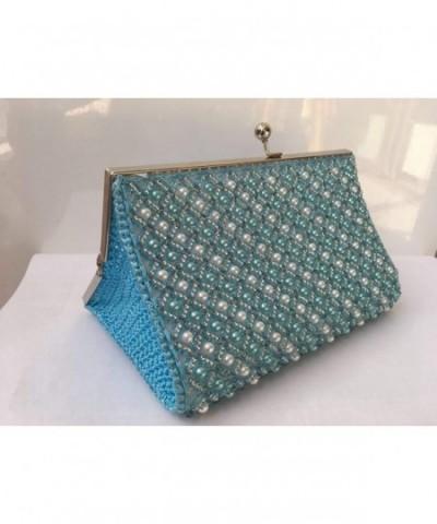 Designer Women's Clutch Handbags for Sale