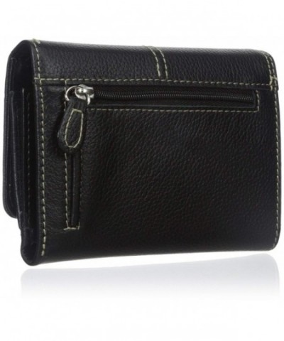 Discount Real Women Wallets for Sale