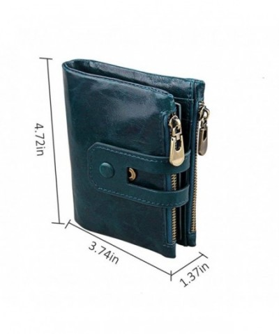 Cheap Men Wallets & Cases