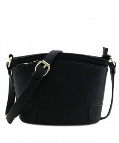 Women Crossbody Bags for Sale
