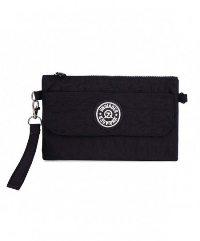 Multi purpose Storage Waterproof Crossbody Shoulder