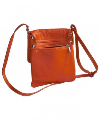 Fashion Women Crossbody Bags Outlet Online