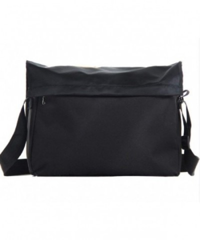 2018 New Men Bags Clearance Sale