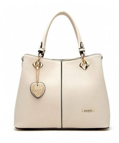 Discount Real Women Top-Handle Bags