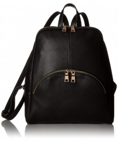 Scarleton Chic Casual Backpack H160801