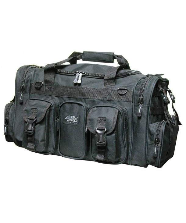Tactical Duffle Military Molle Shoulder