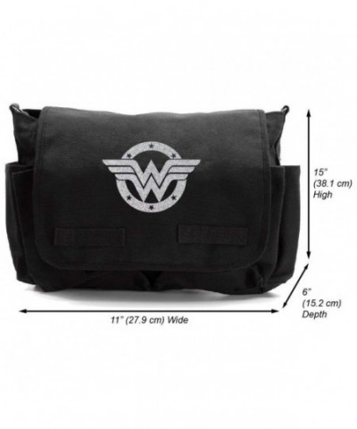 Cheap Real Men Bags Clearance Sale