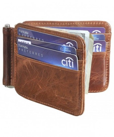 Discount Real Money Clips