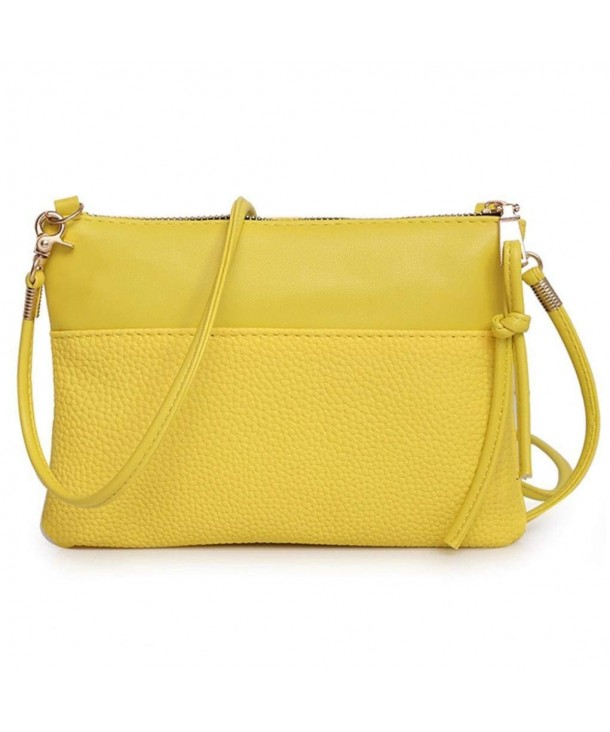 Crossbody Clearance AgrinTol Fashion Shoulder