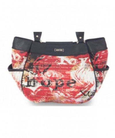 Miche Demi Bag Shell Hope