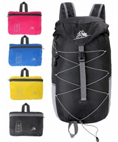 Acrofly Lightweight Waterproof Foldable Backpack