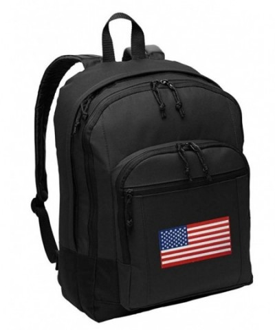 American Backpack CLASSIC Laptop Sleeve