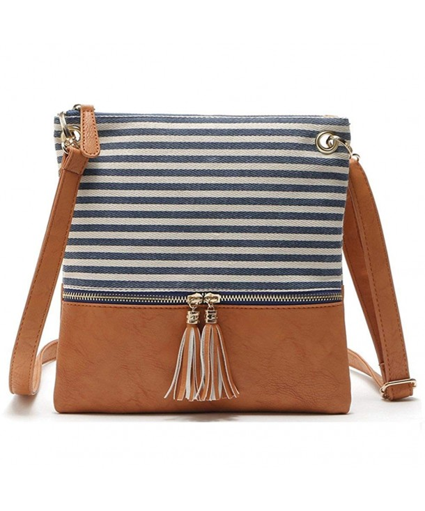 Halemet Shoulder Crossbody Satchels Top Handle
