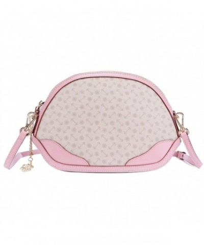 Brand Original Women Crossbody Bags Outlet Online