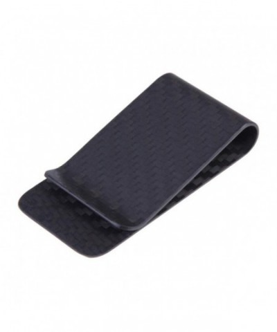 Anself Carbon Business Credit Wallet x