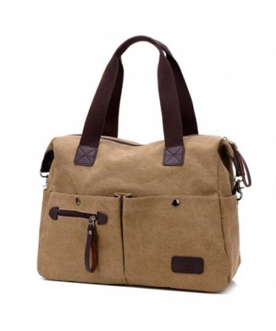 Cheap Women Top-Handle Bags Online Sale