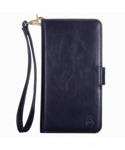 Cheap Women Wallets