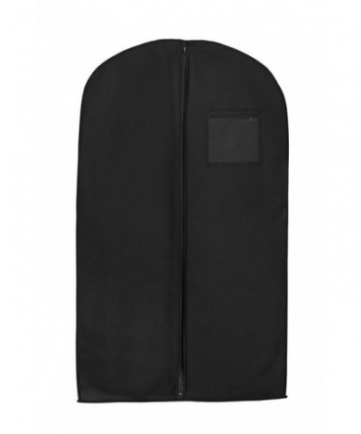 New Breathable Garment BAGS LESS