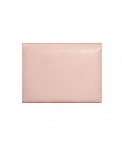 Discount Real Women Wallets Clearance Sale
