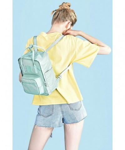Designer Women Backpacks Clearance Sale