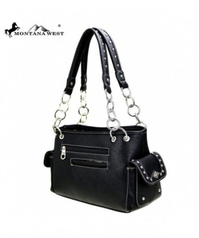 Designer Women Top-Handle Bags Online