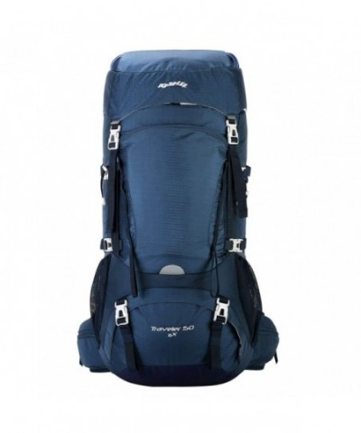 Backpack Daypack Hydration Camping Traveling