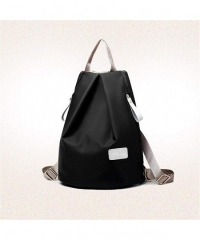 Cheap Designer Women Backpacks On Sale