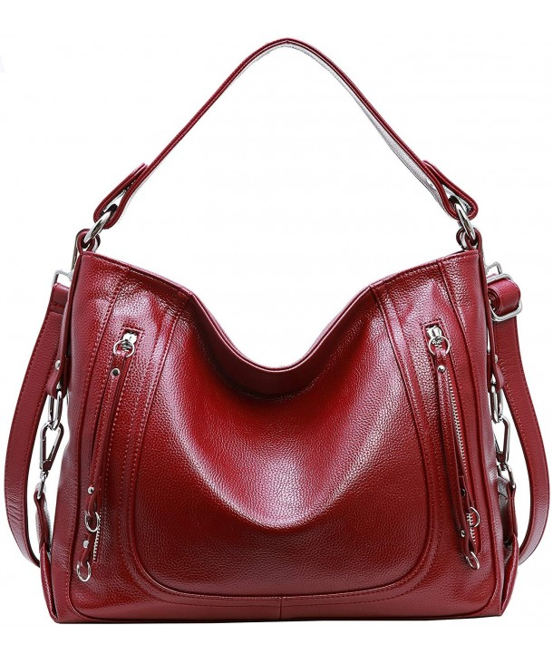 Clearance Kenoor Handbags Shoulder Crossbody