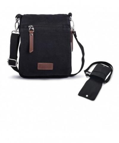 Ranboo Cross Body Messenger Cellphone Crossbody