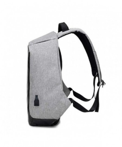 Cheap Laptop Backpacks Outlet