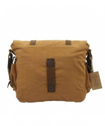 Men Messenger Bags Wholesale