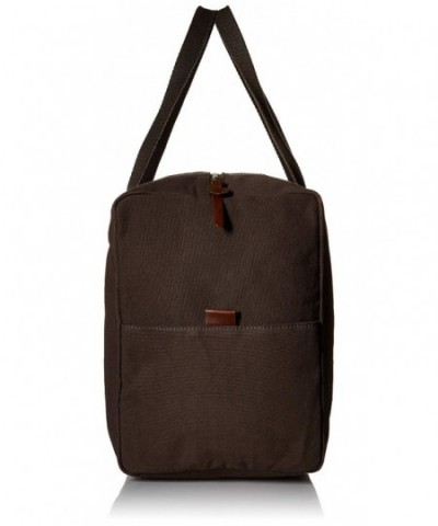 Fashion Men Bags Online Sale