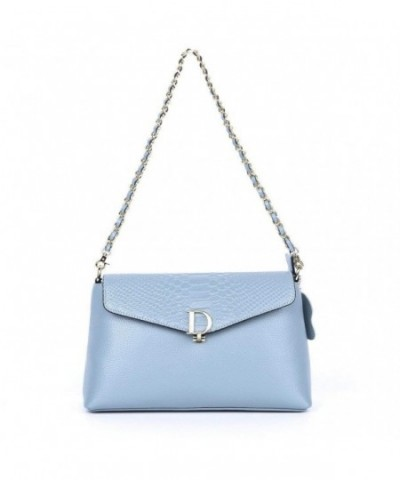 Cheap Designer Women Shoulder Bags Outlet