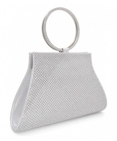 Popular Women's Evening Handbags