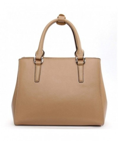 Popular Women Top-Handle Bags Wholesale