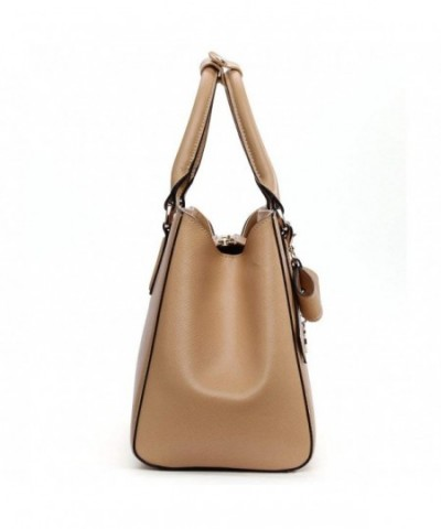 Cheap Women Bags Clearance Sale